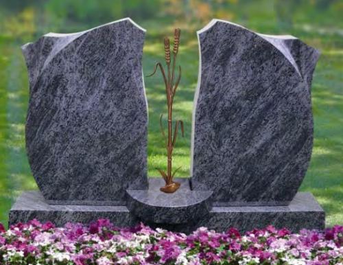 Харьков памятники на могилу памятники на могилу арочные