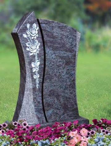 Надгробные памятники в германии фото памятники в гомеле цена т