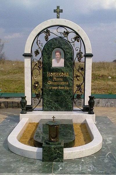 Granit памятники forma mramor памятники на могилу гранита цены 2018