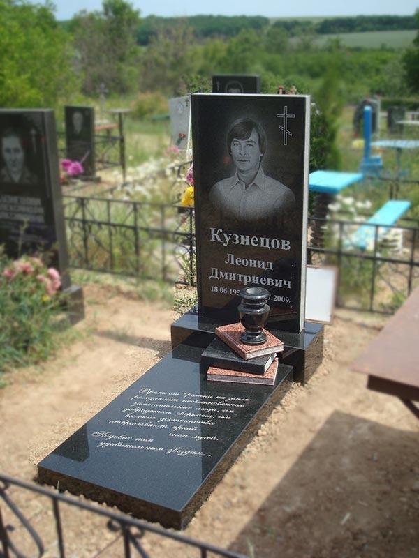 Изготовление надгробий памятников у женщин цена на памятник из гранита или мрамора