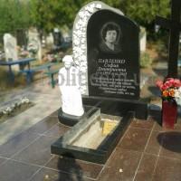 На надгробие что не пришлось по Эконом памятник Волна Зеленоградск